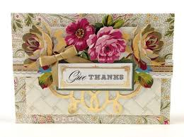 Anna Griffin Card Making - 454 best anna griffin paper creations images on pinterest anna