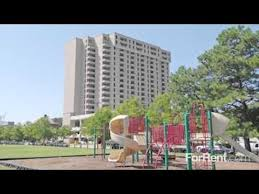 3 bedroom apartments in newport news va river park tower apartments in newport news va forrent com youtube