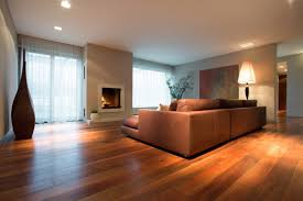laminate flooring esspada collection sydney