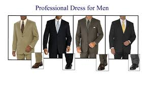 100 casual elegant dress code wear office holiday party 10