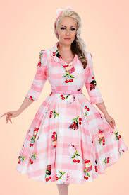 robe de mari e rockabilly robe vintage et rétro ées 50 60