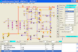 Mechanical Construction Estimating by Autobid Mechanical Most Advanced Mechanical Construction Cost