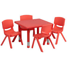 daycare table and chairs daycare tables and preschool table and chair sets at daycare table