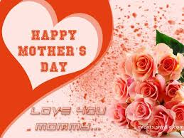 Latest Mother S Day Cards 270 Best Mothers Day Cards And Wishes Images On Pinterest