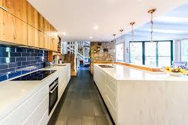 kitchen ideas australia modern kitchen wilko amended luxury kitchen sink designs best