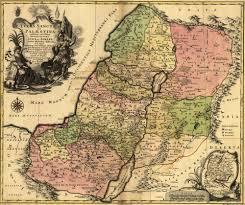 Western Wallpaper Border Atlas Of Israel Wikimedia Commons