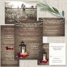 lantern wedding invitations metal lantern wedding invitation suites wedding photo albums by