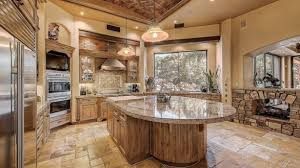 kitchen designs ideas attractive rustic kitchen cabinets pictures ideas tips from hgtv