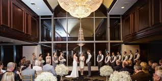 wedding venues in raleigh nc city club raleigh weddings get prices for wedding venues in nc
