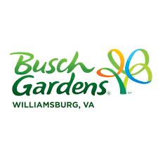 save 50 on tickets to busch gardens in williamsburg harford