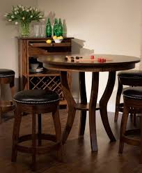 Dining Room Furniture Oak Kitchen Furniture Classy Modern Dining Room Sets Glass Dining