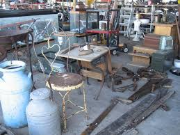 Ronny Gs Pottery  More Pottery  Resale Store Tucson Arizona - Home decor tucson