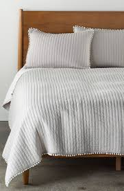 Sleep Number Beds For Cheap Quilts Bedspreads Coverlets Nordstrom Sleep Number Bed Sheets King