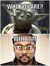I Am Meme - star wars memes funny darth vader storm trooper
