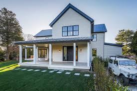 modern green home design plans home decor astounding modern green home modern green home green