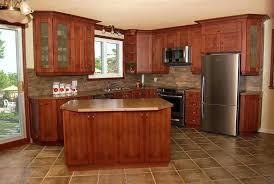 l shaped island in kitchen l shaped kitchen ideas flaxandwool co