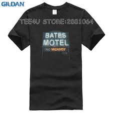 online buy wholesale bates motel from china bates motel