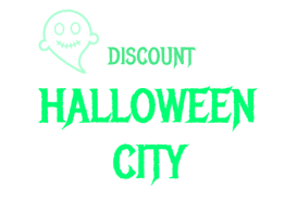 Discount Halloween Costumes Discount Halloween City Cheap Halloween Costumes And More