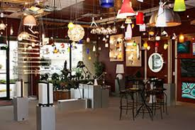 light bulbs unlimited fort lauderdale light bulb unlimited americanwarmoms org