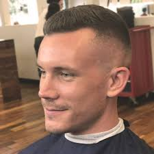 haircut lengths for men why is everyone talking about haircut lengths haircut lengths