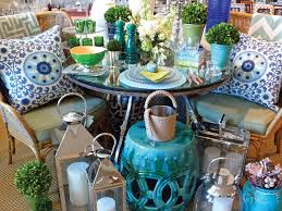 Home Decor Stores Chicago Summer Essentials From Chicago Decor Stores