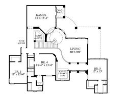 spanish style homes plans spanish style homes house plans nikura