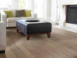 Shaw Industries Laminate Flooring Shaw Floors Timber Gap 6 3 8 Pacific Crest Room View I U0027m