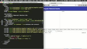 angular 1 x lessons screencast video tutorials eggheadio