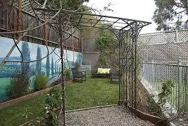 Design Your Own Backyard Design Your Own Backyard Charming Deck Design Software Program