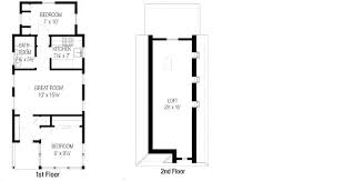 floor plans for free houses design and floor plans house designs floor plans free