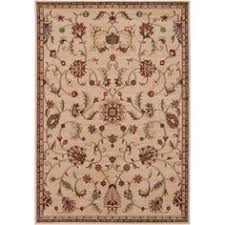 threshold belfast accent rug indigo 2 u0027x3 u0027 target home