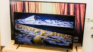 70 inch tv black friday 2017 vizio e series 2017 60 to 80 inch review cnet