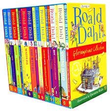 what colour paper did roald dahl write on stephanie meyer it s time to read a few favourite things