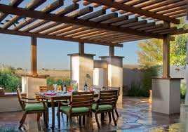 Simple Patio Cover Designs Covered Patio Design Unique Patio Ideas As Patio Cover Design