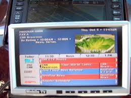 2005 cadillac srx navigation system srxcaddyman 2005 cadillac srx specs photos modification info at