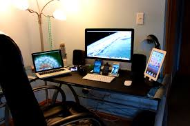 apartments archaiccomely cool office desk ideas gaming computer