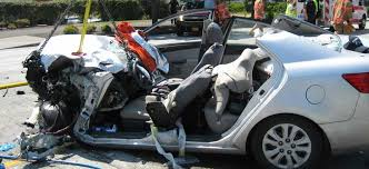 seven things to do after you u0027ve been in a car accident the utah