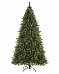 uncategorized fabulous tree shop picture ideas noble fir
