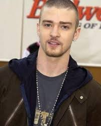 stud hairstyles men with earrings interpals forums piercings pinterest
