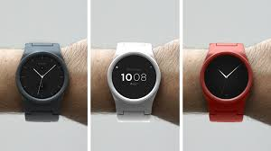 blocks the world u0027s first modular smartwatch by blocks wearables