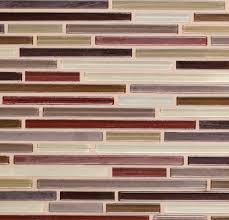 tile floors flooring stores rite rug