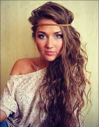 20 perm styles long hairstyles 2016 2017 20 best long hairstyles for curly hair hairstyles haircuts 2016