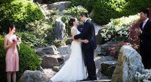 wedding ceremonies wedding ceremony venues wedding ceremony locations