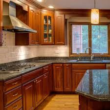 kitchen refacing services the window store st anthony mn