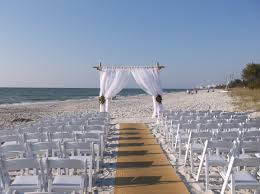 beach wedding ministers port aransas tx ceremony u0026 reception venue