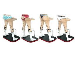 4 legged bar stools 4 legged bar stools stool 4 legged model stool 4 legged 1 four