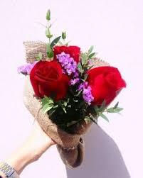 send flowers today send flowers today beautiful flowers at nefertari florist same day