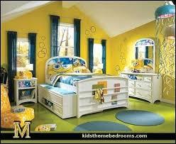 spongebob bedroom spongebob bedroom set room spongebob twin bedroom set koszi club