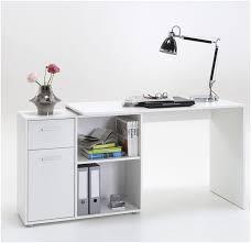 Corner Computer Desk Uk Small L Shaped Corner Computer Desk White Furniture Factor Uk