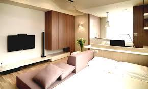 Decorating Ideas For Small Apartment Decor 65 Studio Apartment Furniture Ideas Wkzs
